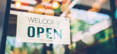 Managing Multiple Retail Stores